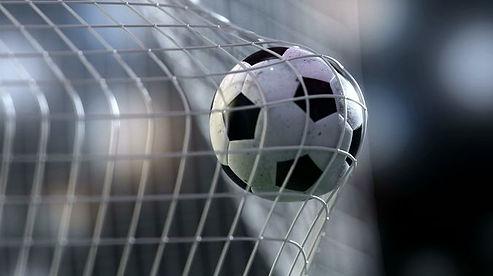 soccer-ball-flying-into-goal-net-animate