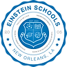Copy of ES_Crest_Final (2).png