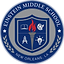 Copy of ECS_MS_Crest (4).png