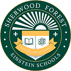 Copy of SF_Crest (1).png