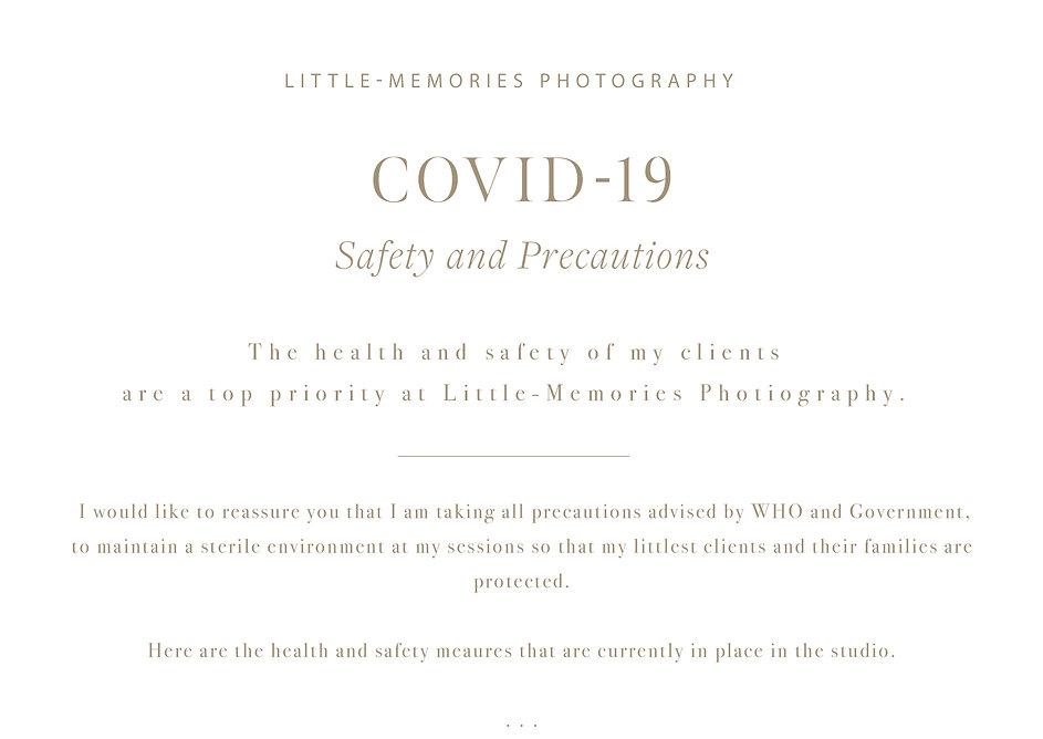 1 covid19.jpg