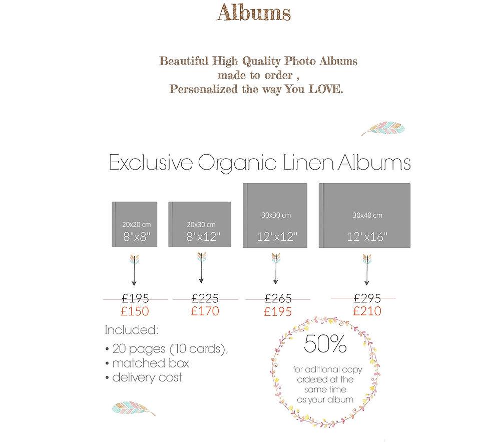 album sale.jpg