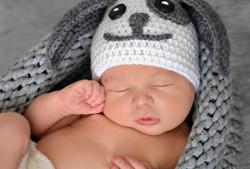 newborn session watford