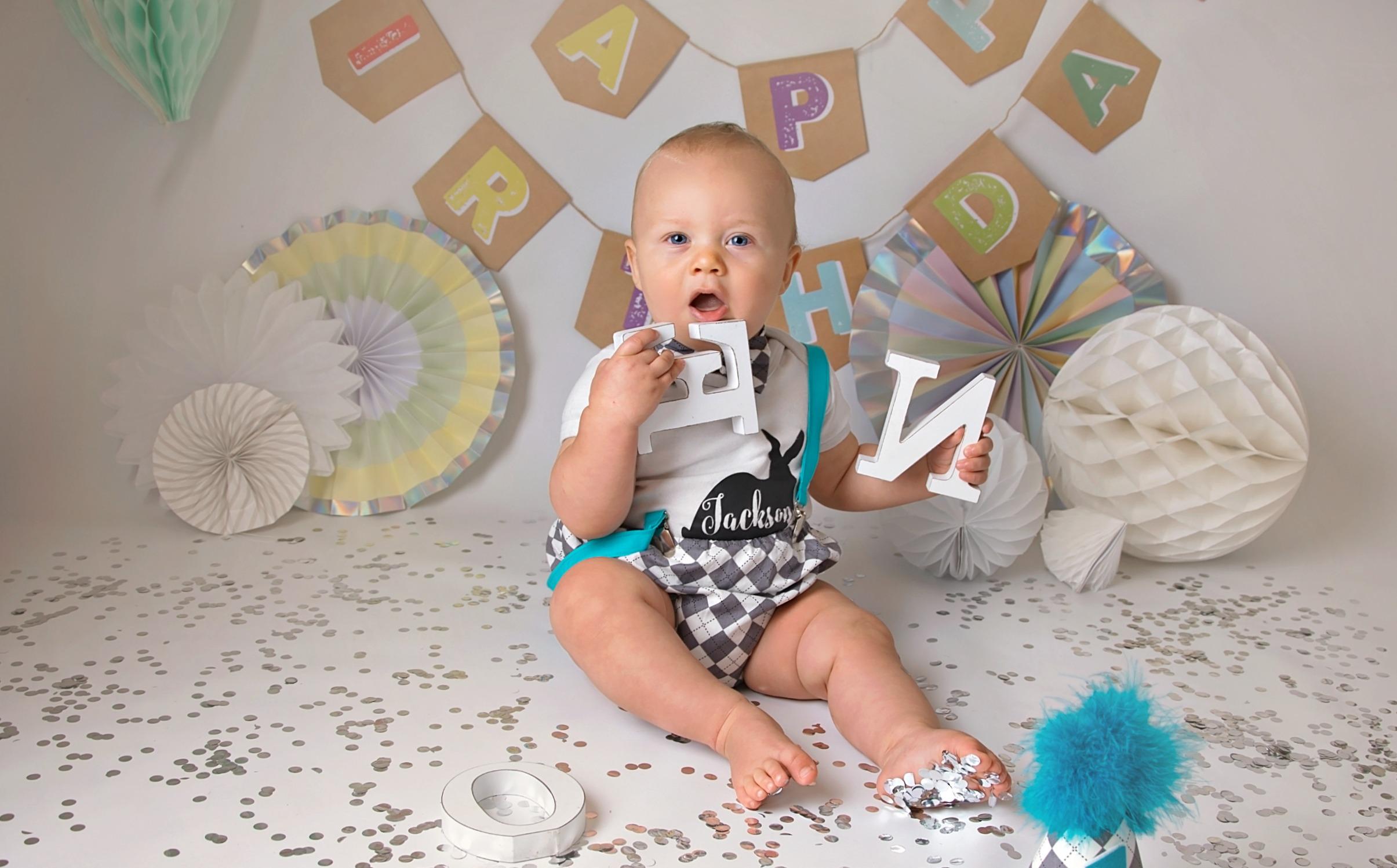 baby boy photos