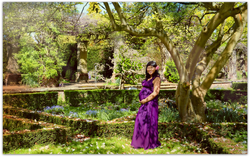 slough maternity session