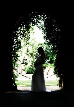 london session maternity