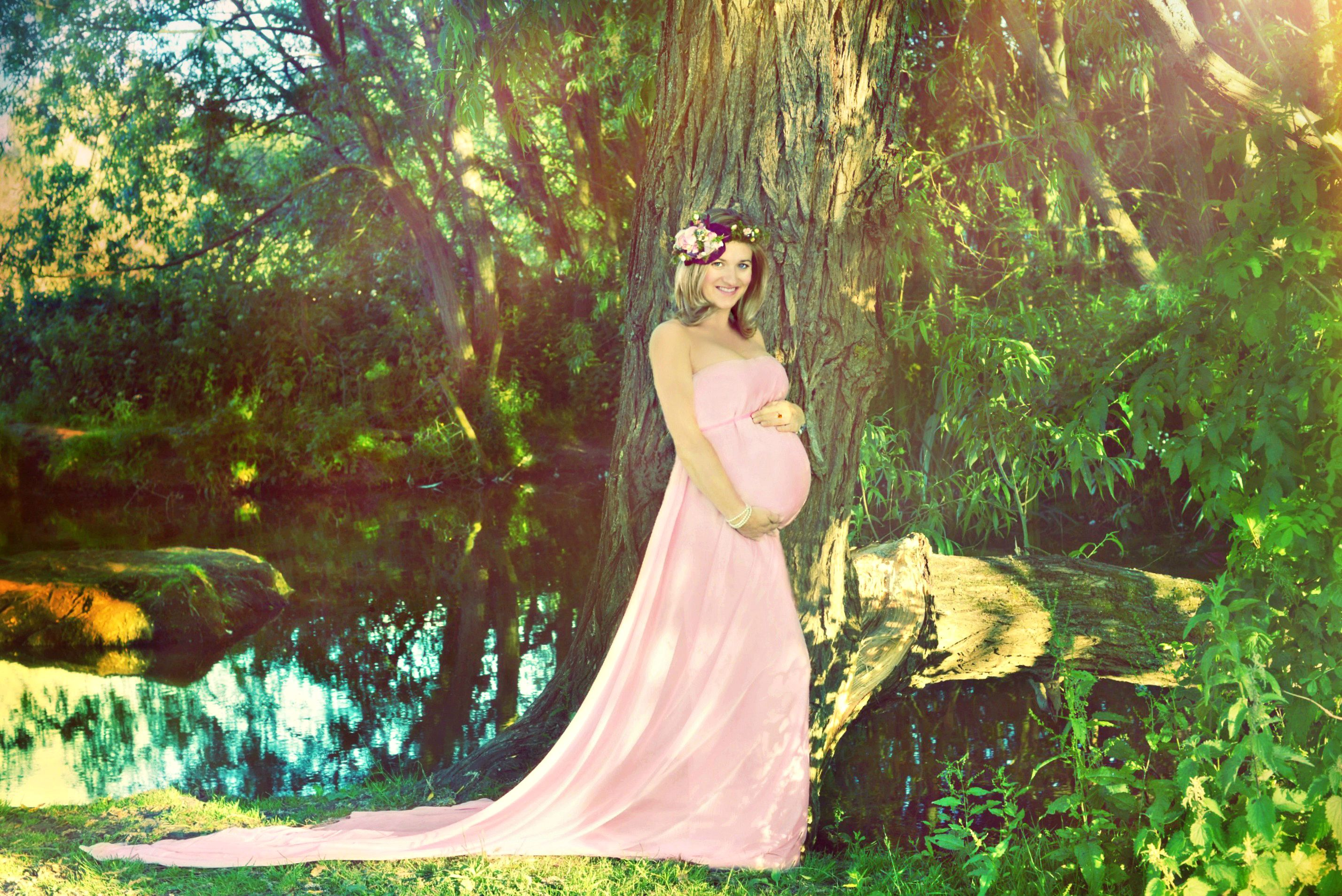 Maternity Marlow Photographer