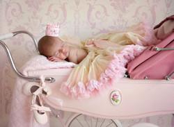 Newborn London Photographer