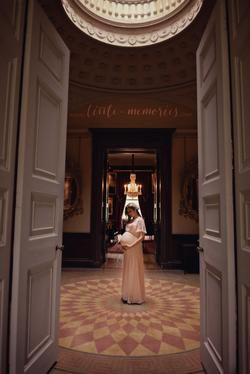 maternity london session