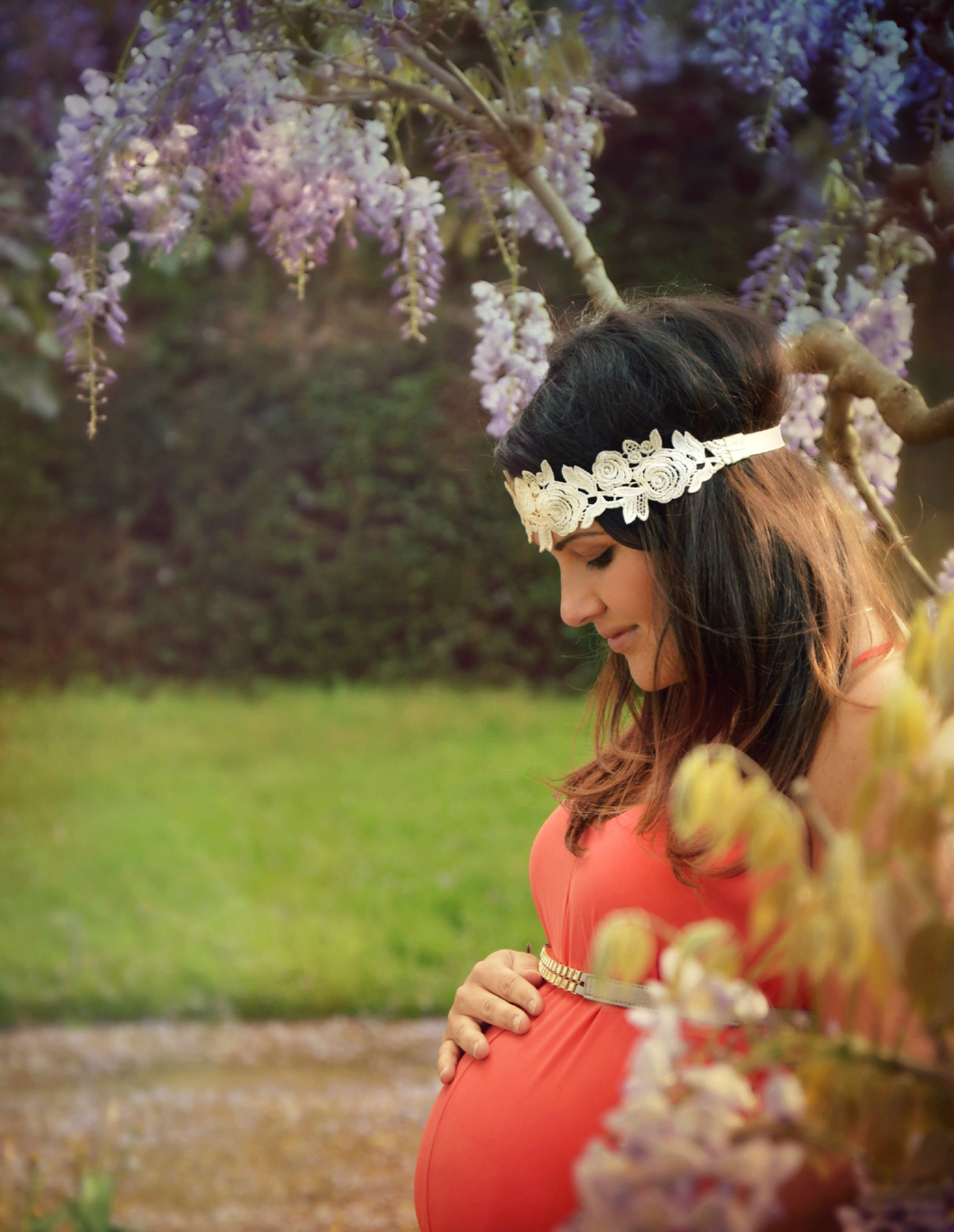 slough maternity photographer