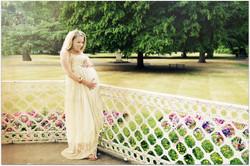 uxbridge maternity photographer