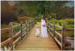 Maternity Windsor Photographer