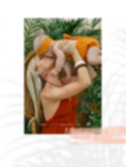 Mummy and Me 1.png