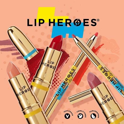 Vegan Lipstick Bundles