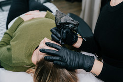 cosmetic_tattooing_newcastle