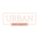 urban.skin.beauty.logo.png