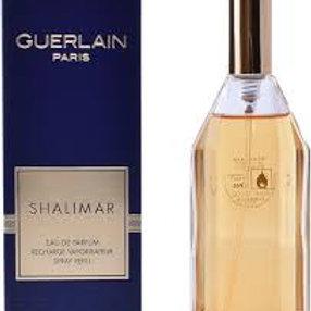 GUERLAIN - Shalimar -  Recharge vapo
