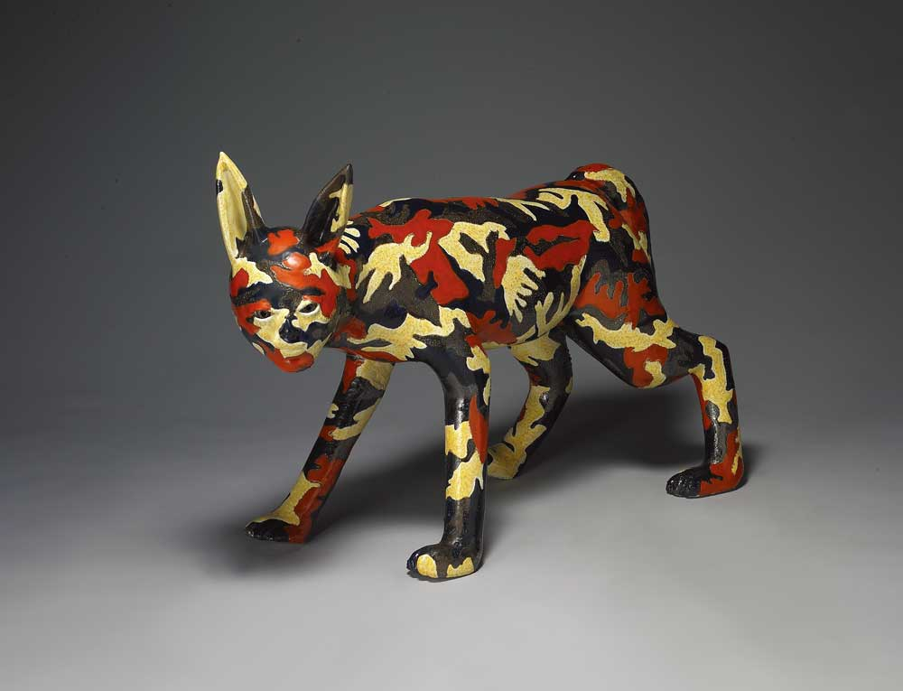 2009-FUTURE-CAMOUGLAGE-ANIMAL_2_43X74X110