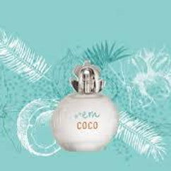 REMENISCENCE - Rem Coco - Edt