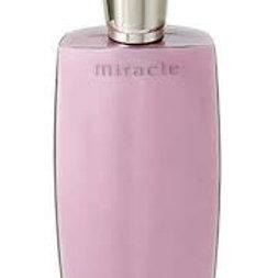 Lancome - Miracle - Bath & Shower gel