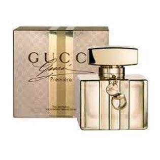 Gucci - Premiere - Edp