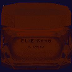 Elie Saab - La Parfum - Body Cream