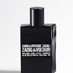 ZADIG & VOLTAIRE - This is Him - Edt