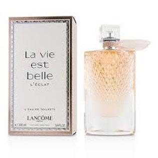 LANCOME - La Vie est belle - L'éclat