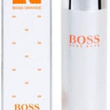HUGO BOSS - Boss Orange - Deoderant