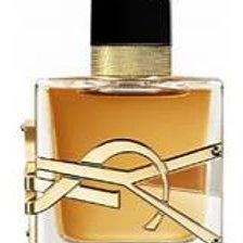 Yves Saint Lauren - Libre - Eau de Parfum Intense