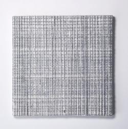 2012_Cross Over_ExImpression1201_26.5x26.5x2 cm