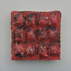 2013_Bank art Fair_Loss-Concealment 1303_48 x 8.5 x 48 cm