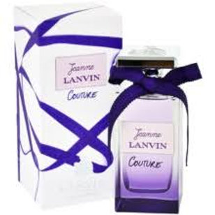 Lanvin - Couture - Edp