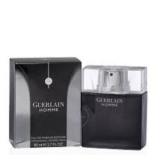 GUERLAIN - Guerlain Homme