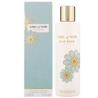 Elie Saab - Girl of Now - Shower Gel