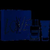 Yves Saint Laurent -Y - Edp