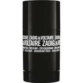 ZADIG & VOLTAIRE - This is Him - Deo stick