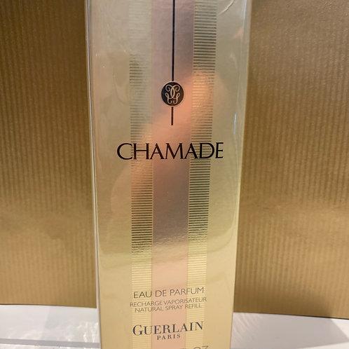 GUERLAIN - Chamade - Recharge Vaporisateur - Edp