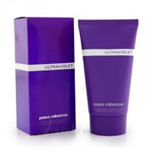 Paco Rabanne - Ultraviolet - Body Lotion