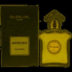 GUERLAIN  - Mitsouko -Edp
