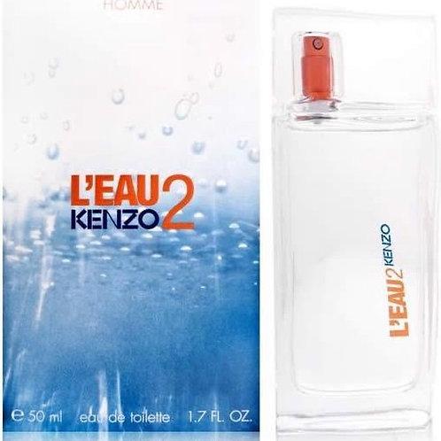 Kenzo L'Eau2