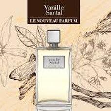 REMENISCENCE - Vanille Santal - Edt