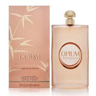 Yves Saint Laurent - Opium - Vapeurs de Parfum