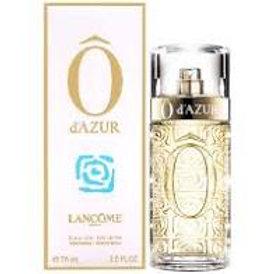 Lancome - O d'Azur - Edt