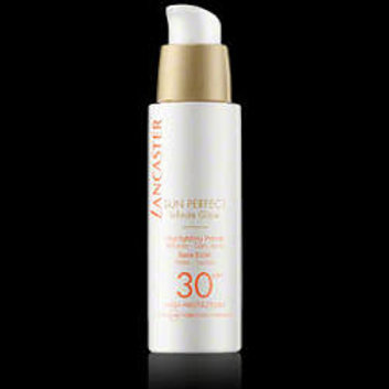 LANCASTER - Sun Perfect - Infinite Glow - Higlighting Primer 30 spf