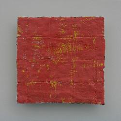 2013_Bank art Fair_Loss-Concealment 1305_48 x 7 x 48 cm (2)