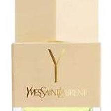 Yves Saint Laurent - Y  - Edt