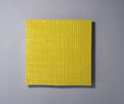 2012_Cross Over_ExImpression1202_33.5x33.5x1.2 cm