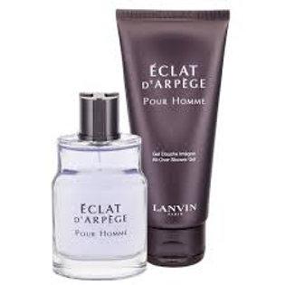 Lanvin - Eclat D'Arpege - Edt