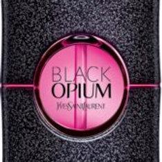 YVES SAINT LAURENT - Black Opium Neon -Edp